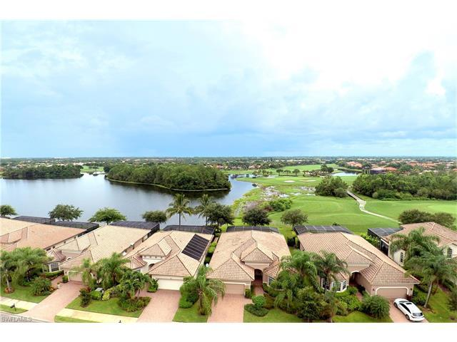 6104 Dogleg Dr, Naples, FL 34113 (#217046281) :: Homes and Land Brokers, Inc
