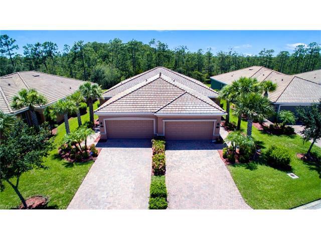 13230 Boccala Ln, Estero, FL 33928 (#217046314) :: Homes and Land Brokers, Inc