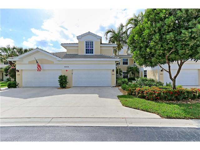 8355 Mystic Greens Way #1901, Naples, FL 34113 (#217046319) :: Homes and Land Brokers, Inc