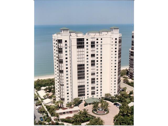 8473 Bay Colony Dr #303, Naples, FL 34108 (#217046334) :: Naples Luxury Real Estate Group, LLC.