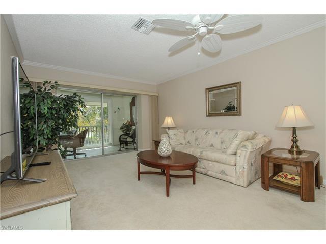 4126 Belair Ln B9, Naples, FL 34103 (#217046410) :: Naples Luxury Real Estate Group, LLC.