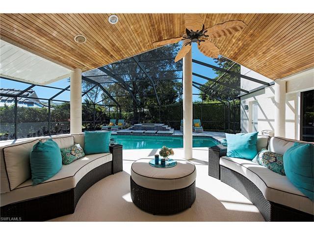 528 Devils Ln, Naples, FL 34103 (#217046426) :: Naples Luxury Real Estate Group, LLC.