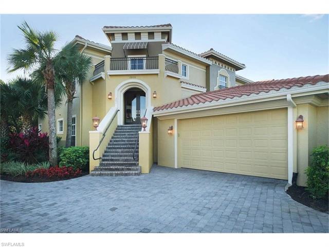 28530 Calabria Ct #201, Naples, FL 34110 (#217046609) :: Naples Luxury Real Estate Group, LLC.