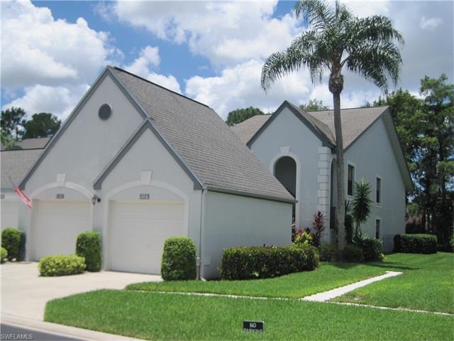 491 Veranda Way B106, Naples, FL 34104 (#217046626) :: Naples Luxury Real Estate Group, LLC.