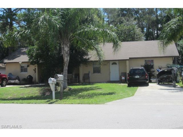 19109/011 Tangerine Rd, Fort Myers, FL 33967 (#217046640) :: Homes and Land Brokers, Inc