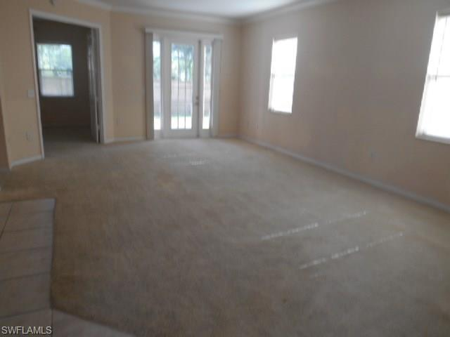 1010 Peggy Cir #202, Naples, FL 34113 (#217046657) :: Homes and Land Brokers, Inc