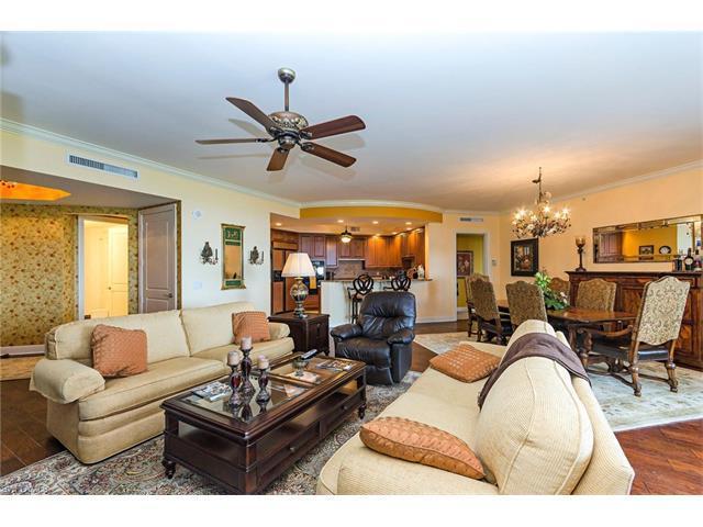 23850 Via Italia Cir #1102, Estero, FL 34134 (#217046683) :: Naples Luxury Real Estate Group, LLC.
