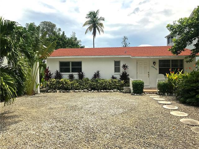 26421 Hickory Blvd, Bonita Springs, FL 34134 (#217046694) :: Homes and Land Brokers, Inc