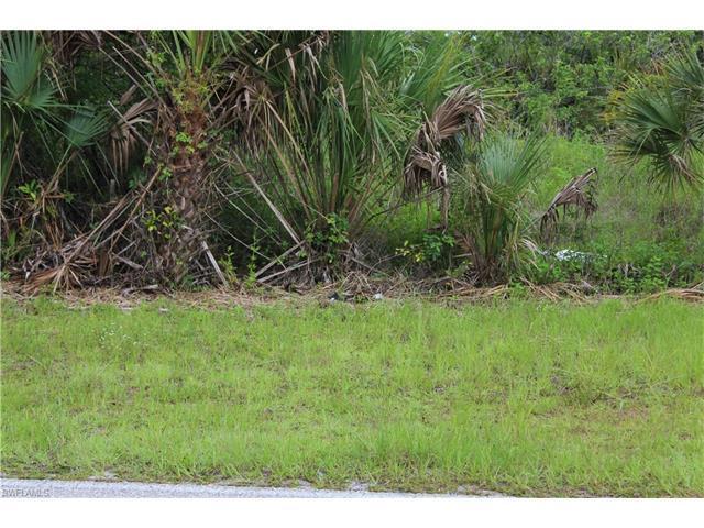 125 Lantana Rd, Rotonda West, FL 33947 (#217046709) :: Homes and Land Brokers, Inc