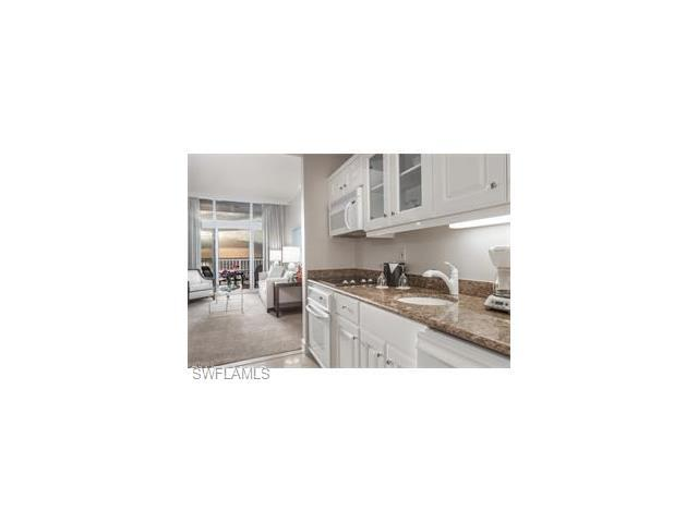 480 S Collier Blvd #510, Marco Island, FL 34145 (#217046741) :: Homes and Land Brokers, Inc