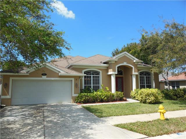 151 Skipping Stone Ln, Naples, FL 34119 (#217046746) :: Homes and Land Brokers, Inc