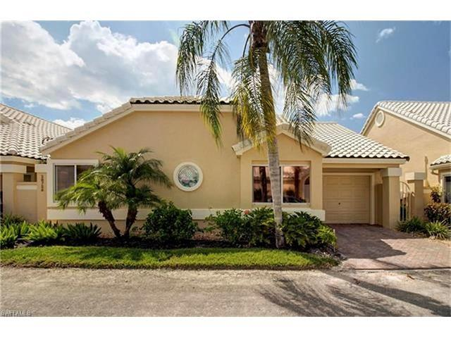 28726 Carmel Way, Bonita Springs, FL 34134 (#217046748) :: Homes and Land Brokers, Inc