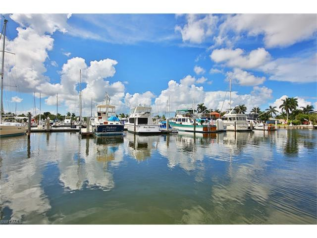 1402 N Collier Blvd A110, Marco Island, FL 34145 (#217046781) :: Homes and Land Brokers, Inc