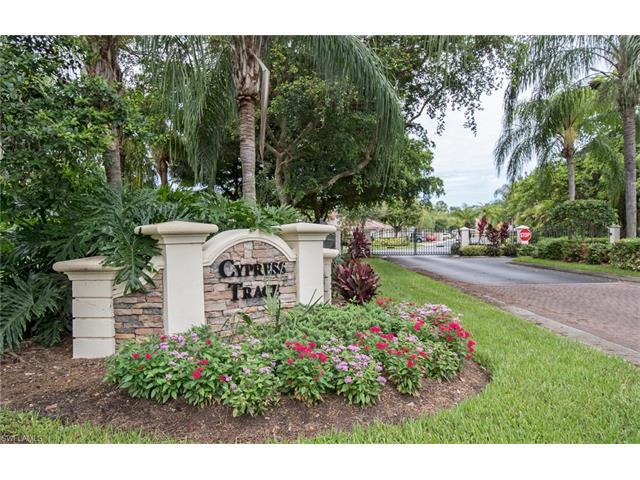 2690 Cypress Trace Cir #3213, Naples, FL 34119 (#217046793) :: Homes and Land Brokers, Inc