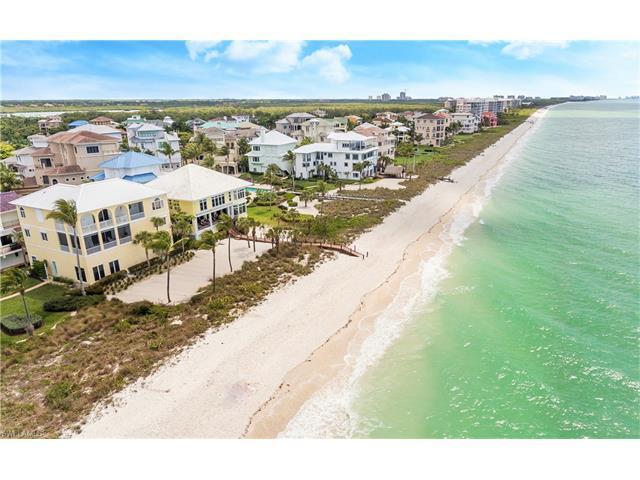 109 Hispaniola Ln, Bonita Springs, FL 34134 (#217046805) :: Homes and Land Brokers, Inc