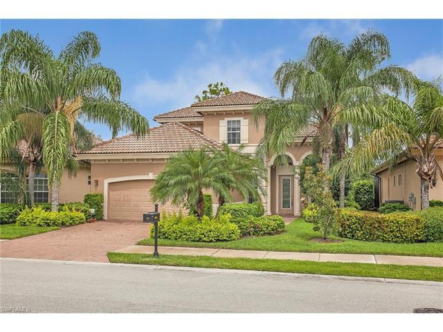 6080 Dogleg Dr, Naples, FL 34113 (#217046819) :: Homes and Land Brokers, Inc