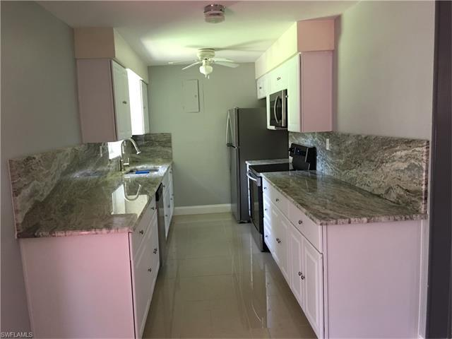 4358 Kathy Ave, Naples, FL 34104 (#217046865) :: Homes and Land Brokers, Inc