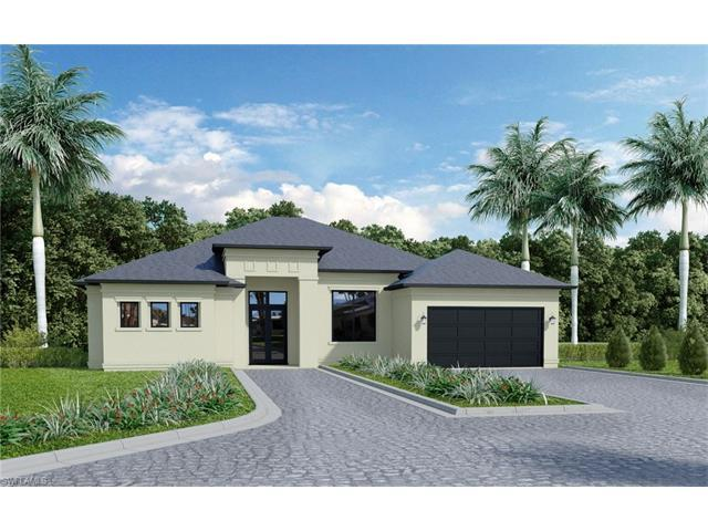 3740 16th Ave SE, Naples, FL 34117 (#217046874) :: Homes and Land Brokers, Inc