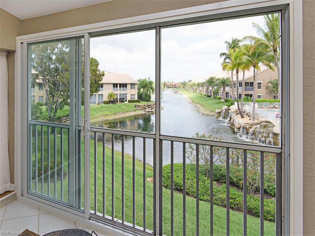 5656 Whisperwood Blvd #2303, Naples, FL 34110 (#217046948) :: Homes and Land Brokers, Inc