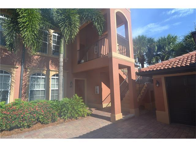 10045 Heather Ln #202, Naples, FL 34119 (#217046968) :: Homes and Land Brokers, Inc