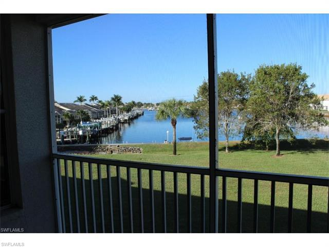 255 Cays Dr #2008, Naples, FL 34114 (#217046973) :: Homes and Land Brokers, Inc