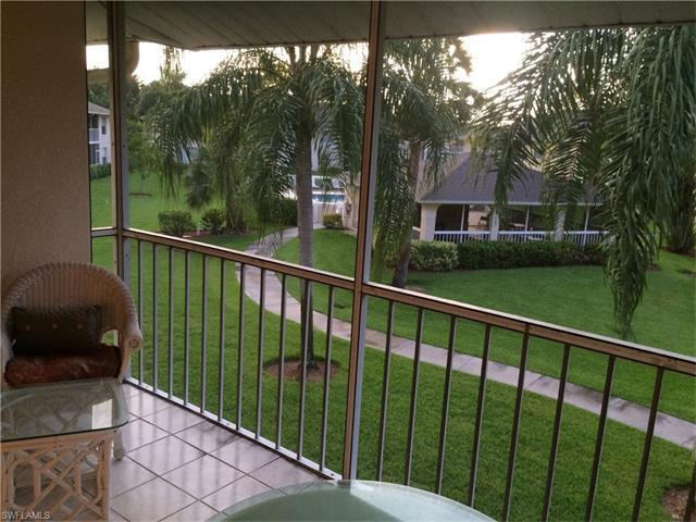 608 Squire Cir #203, Naples, FL 34104 (#217046988) :: Homes and Land Brokers, Inc