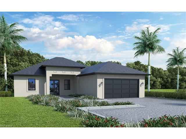 2831 32nd Ave SE, Naples, FL 34117 (#217047004) :: Homes and Land Brokers, Inc