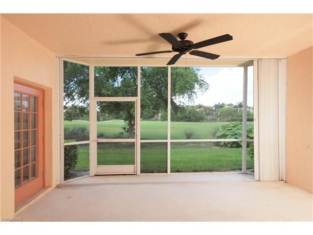 1346 Mainsail Dr #1312, Naples, FL 34114 (#217047028) :: Homes and Land Brokers, Inc