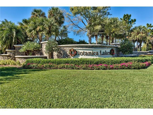 10333 Barberry Ln, Fort Myers, FL 33913 (#217047145) :: Homes and Land Brokers, Inc