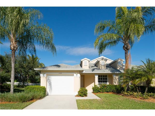 15068 Sterling Oaks Dr, Naples, FL 34110 (#217047149) :: Homes and Land Brokers, Inc