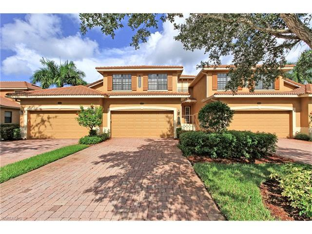 10450 Smokehouse Bay Dr #201, Naples, FL 34120 (#217047163) :: Homes and Land Brokers, Inc