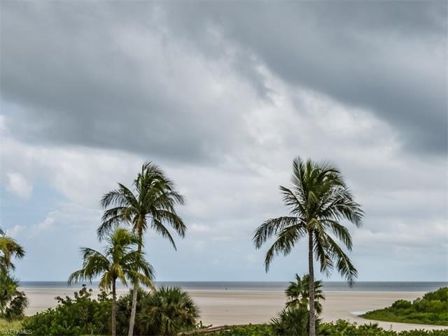 380 Seaview Ct #207, Marco Island, FL 34145 (#217047179) :: Homes and Land Brokers, Inc