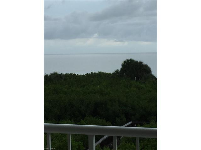 50 Seagate Dr #302, Naples, FL 34103 (#217047215) :: Homes and Land Brokers, Inc