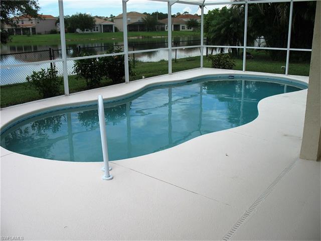 2835 Orange Grove Trl, Naples, FL 34120 (#217047227) :: Homes and Land Brokers, Inc