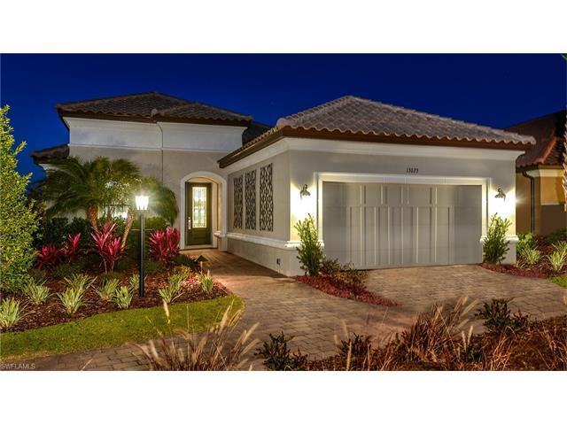 9450 Terresina Dr, Naples, FL 34119 (#217047277) :: Homes and Land Brokers, Inc