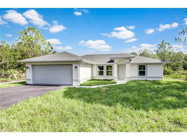 3860 62nd Ave NE, Naples, FL 34120 (#217047289) :: Homes and Land Brokers, Inc