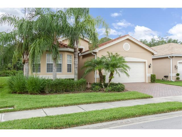 11288 Sparkleberry Dr, Fort Myers, FL 33913 (#217047298) :: Homes and Land Brokers, Inc