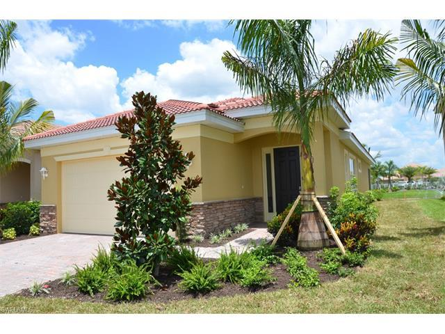3559 Brittons Ct, Fort Myers, FL 33916 (#217047326) :: Homes and Land Brokers, Inc
