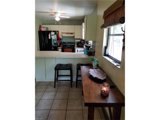 26560 Southern Pines Dr #101, Bonita Springs, FL 34135 (#217047340) :: Homes and Land Brokers, Inc