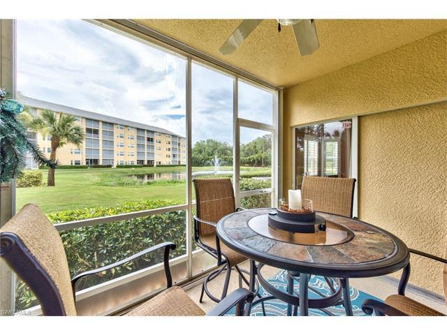 19880 Breckenridge Dr #104, Estero, FL 33928 (#217047378) :: Homes and Land Brokers, Inc