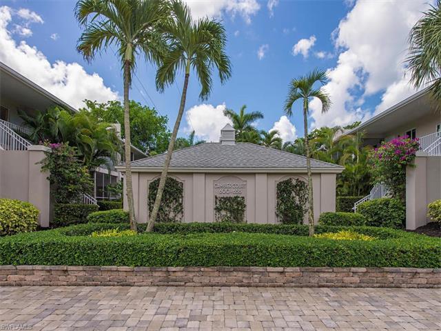 646 7th Ave S B-646, Naples, FL 34102 (#217047385) :: Naples Luxury Real Estate Group, LLC.