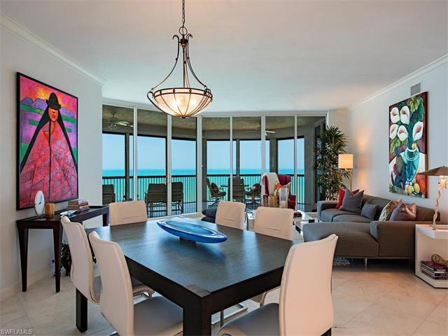 8473 Bay Colony Dr #1901, Naples, FL 34108 (#217047394) :: Naples Luxury Real Estate Group, LLC.