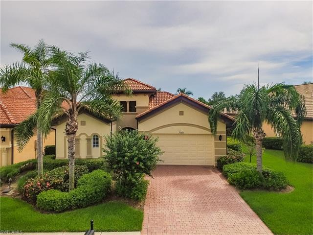 7785 Ashton Rd, Naples, FL 34113 (#217047396) :: Homes and Land Brokers, Inc