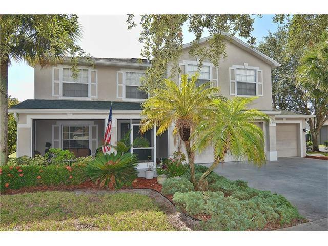 17351 Stepping Stone Dr, Fort Myers, FL 33967 (#217047458) :: Homes and Land Brokers, Inc