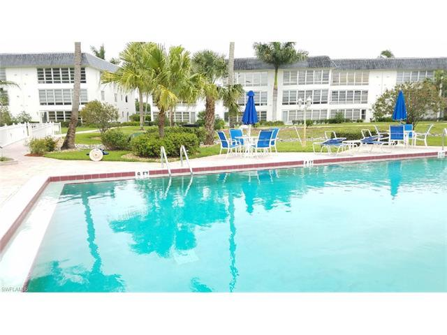 315 Saint Andrews Blvd B22, Naples, FL 34113 (#217047549) :: Homes and Land Brokers, Inc