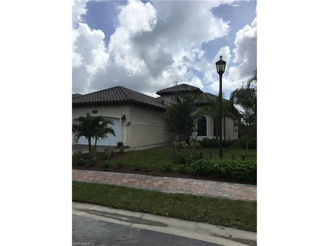 6550 Amarone Ln, Naples, FL 34113 (#217047644) :: Homes and Land Brokers, Inc