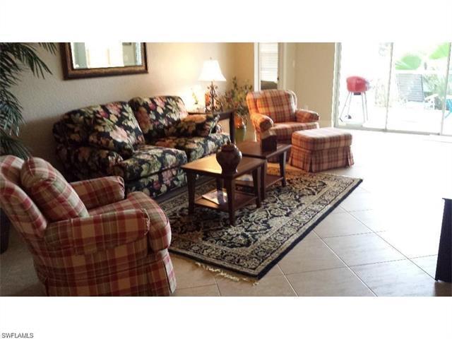 1190 Egrets Walk Cir #103, Naples, FL 34108 (#217047700) :: Naples Luxury Real Estate Group, LLC.