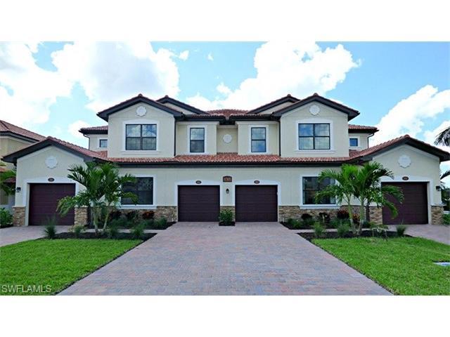 26201 Palace Ln #202, Bonita Springs, FL 34135 (MLS #217047764) :: RE/MAX DREAM