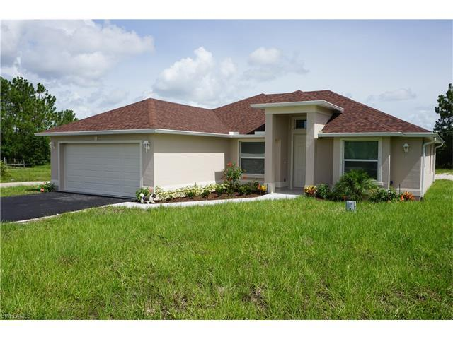 2411 54th Ave NE, Naples, FL 34120 (#217047785) :: Homes and Land Brokers, Inc