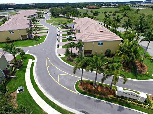 12527 Laurel Cove Dr, Fort Myers, FL 33913 (MLS #217047802) :: RE/MAX DREAM